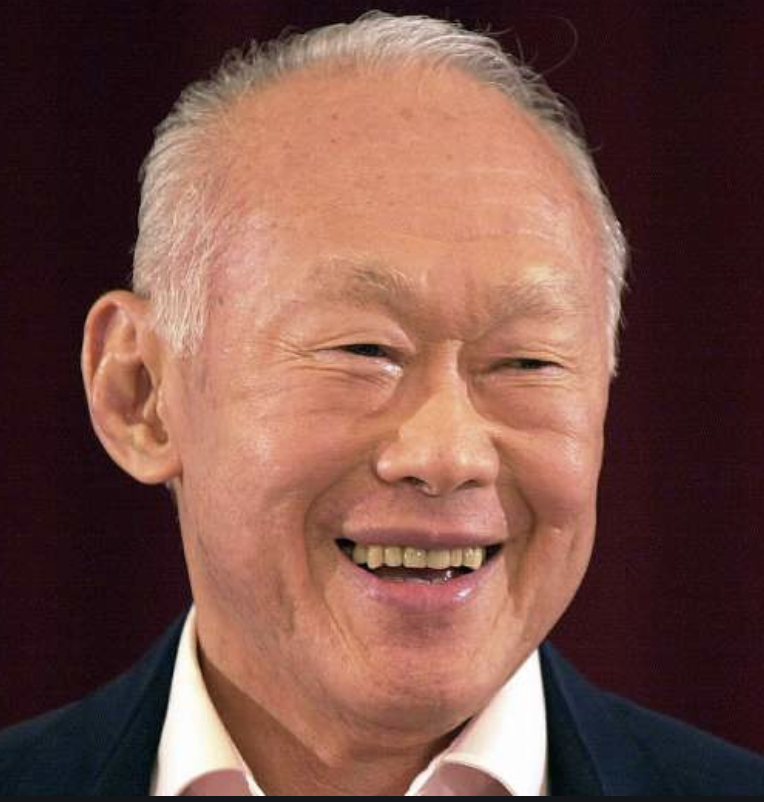 lee-kuan-yew-leadership-style