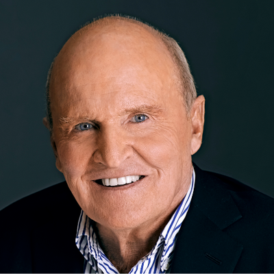 jack-welch-leadership